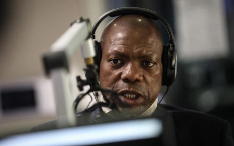 Mkhize Assures Training Of All Healthcare Workers To Deal With COVID-19