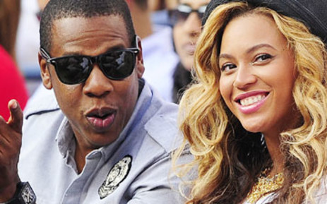 Beyonce and Jay Z's trip to Cuba might land them in hot water if they didn't get permission.