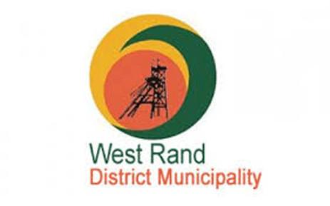 Picture: wrdm.gov.za