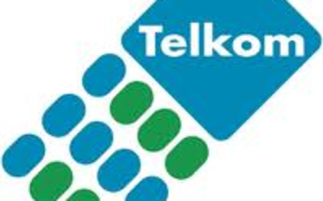 FILE: Telkom has dismissed the looming retrenchment claims. Picture: Supplied