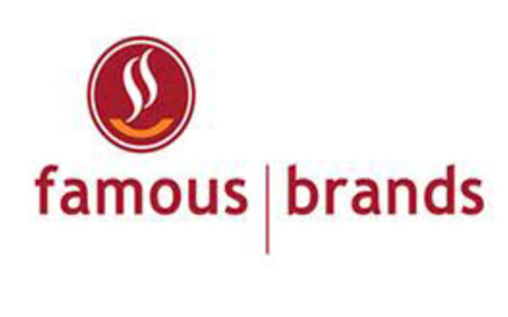 Famous Brands says the deal will extend its footprint in Nigeria.