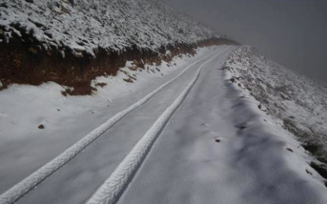 By Monday, seven farms near Beaufort West were still cut off, due to the inclement weather conditions.