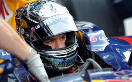 Sebastian Vettel says he enjoyed pairing with Mark Webber despite personal clashes.