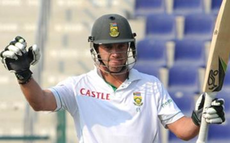 Day-night test matches may be part of cricket in South Africa in the near future.
