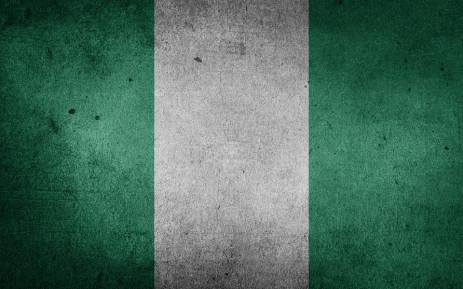 Flag of Nigeria. Picture: Pixabay.com