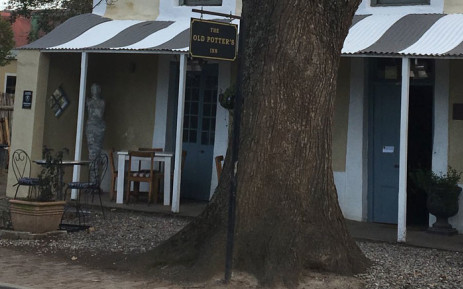 Some towns under the Theewaterskloof municipality are heavily dependant on tourism. Picture: Ilze-Marie Le Roux/EWN