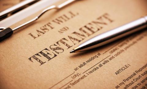 last-will-and-testament-2jpg