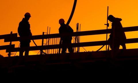 construction-workers-employmentjpg