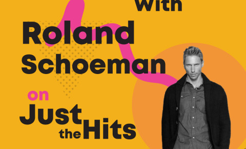 just-the-hits-individual-rollout-roland-schoemanspotifyjpg