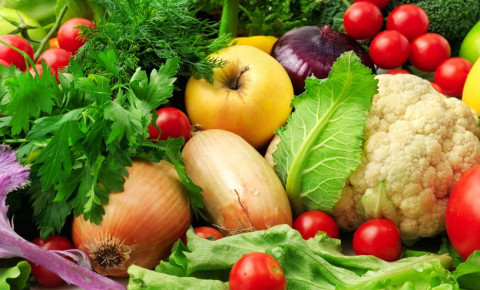 fruit-and-vegetables-fresh-producejpg