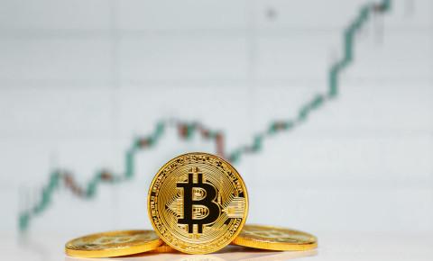 Bitcoin 123rfbusiness 123rf