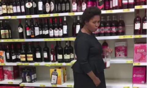 woman-drinks-alcoholjpg