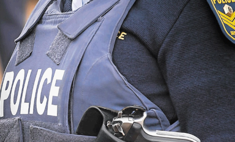 saps+police+gun+badge+xgold+2012+south+african+police+services.png