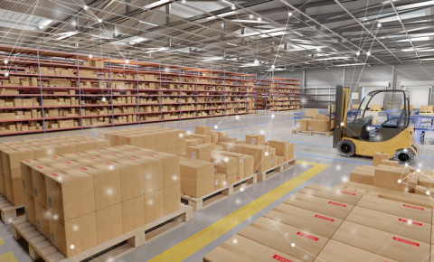 packaging-warehousejpg