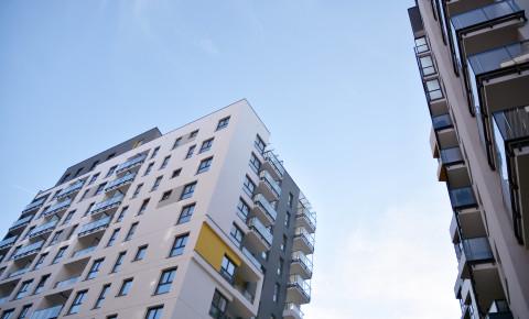 flats apartments apartment building affordable housing 123rf