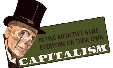 Capitalism 123rf 123rfbusiness