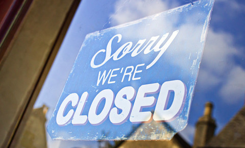 Sorry we closed small business 123rfbusiness 123rf