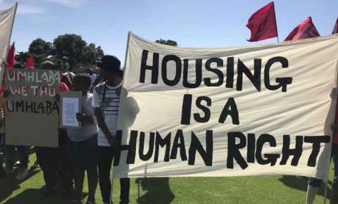 190322reclaim-city-housing-protestjpg