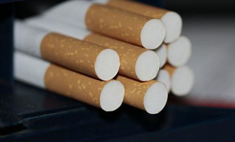 200422-cigarettes-edjpg