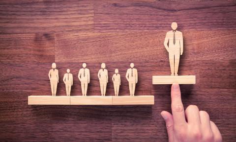 leader leadership ceo chief executive officer 123rf