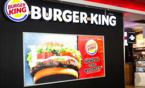 burger-king-restaurantjpg