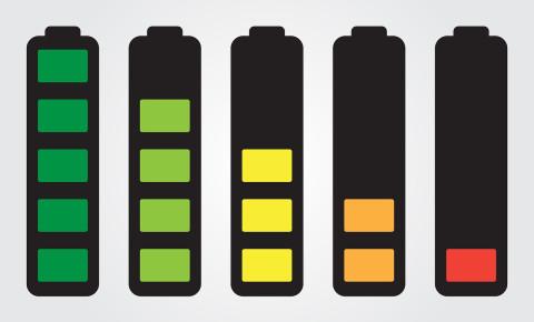 battery-charging-aa