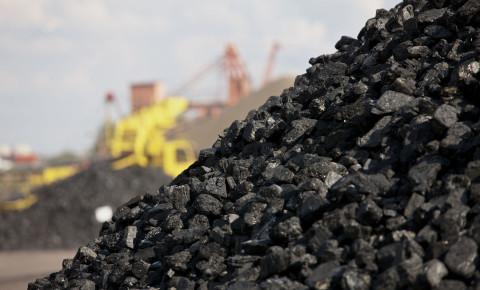 Coal mine mining energy power Eskom 123rfbusiness 123rfpolitics 123rf