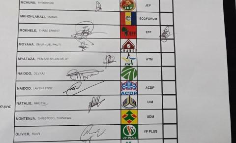actionsa-draft-iec-ballot-paper