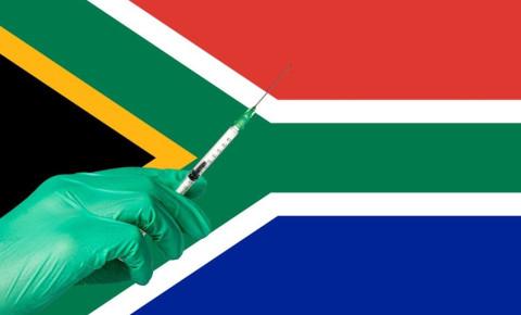 coronavirus-vaccine-south-african-flagjpg