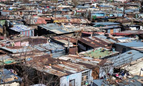 Informal-settlement-shacks-Soweto-poverty-township-123rf