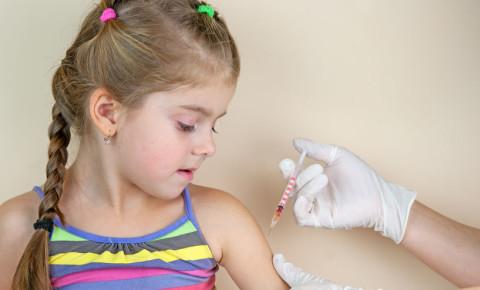 Influenza flu jab vaccine 123rf 123rflifestyle