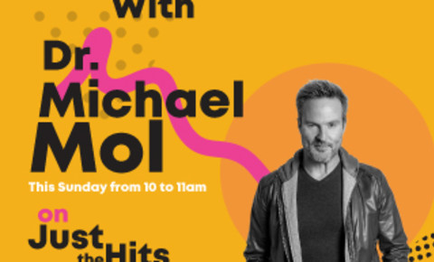 just-the-hits-individual-rollout-michael-molfeature-320jpg