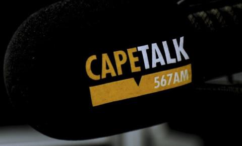 capetalk-mic-squarejpg