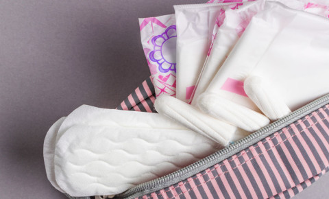period-pads-tampons-panty-liner-sanitary-products-feminine-hygiene