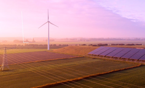the-future-of-renewable-energy-is-bright-absa-insightsjpg