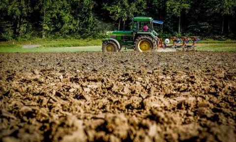 agriculture-farming-tractor-black-farmerjpg