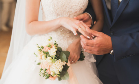 wedding-couple-marriage-bride-groom-ceremony-nuptials-reception-123rf