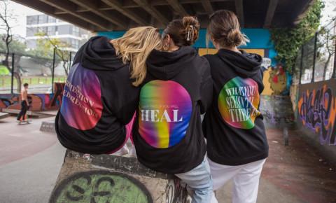 hoodies-for-healingjpg