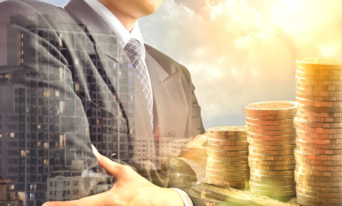 businessman-and-stacks-of-coins-remunerationjpg