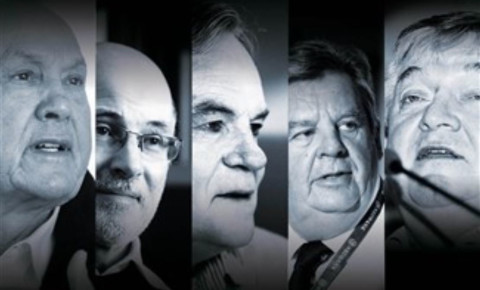 fortunes-the-rise-and-rise-of-afrikaner-tycoonsjpg
