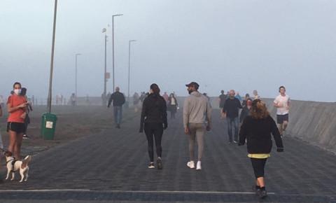 promenade-11jpeg
