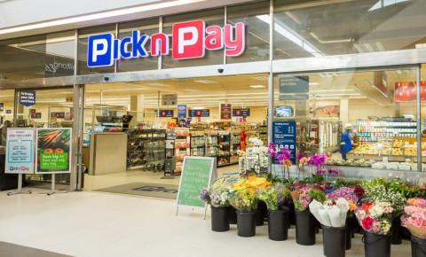 pick-n-pay-storefrontjpg