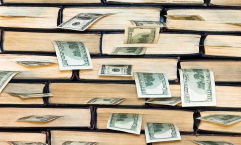 Business books reviews 123rf