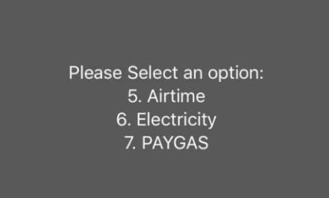 paygas-picturejpg