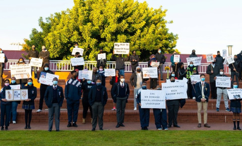CornwallHillCollege-protest-school-racism.jpg