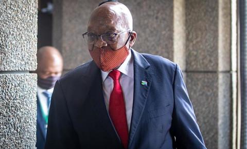 201117 Zuma4