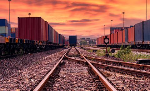 train-widejpg