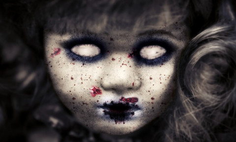 zombie-ghost-dolljpg