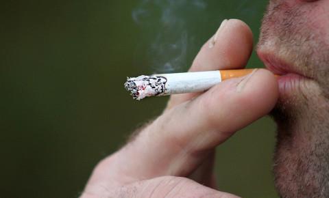 smoking-smoker-cigarette-health.jpg