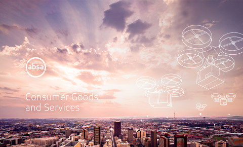 Absa Insights - Consumer Goods and Services
